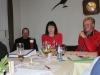 Mitgliederversammlung vom 14.03.2012